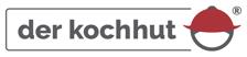kochhhut_logo