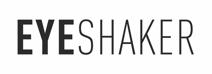 logo_eyeshaker