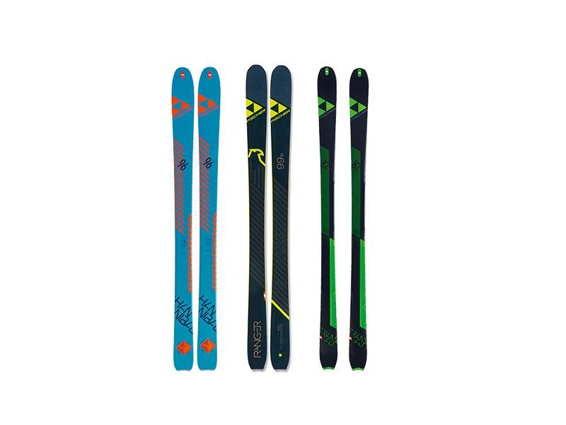 next_ski