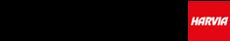 seniotec_logo
